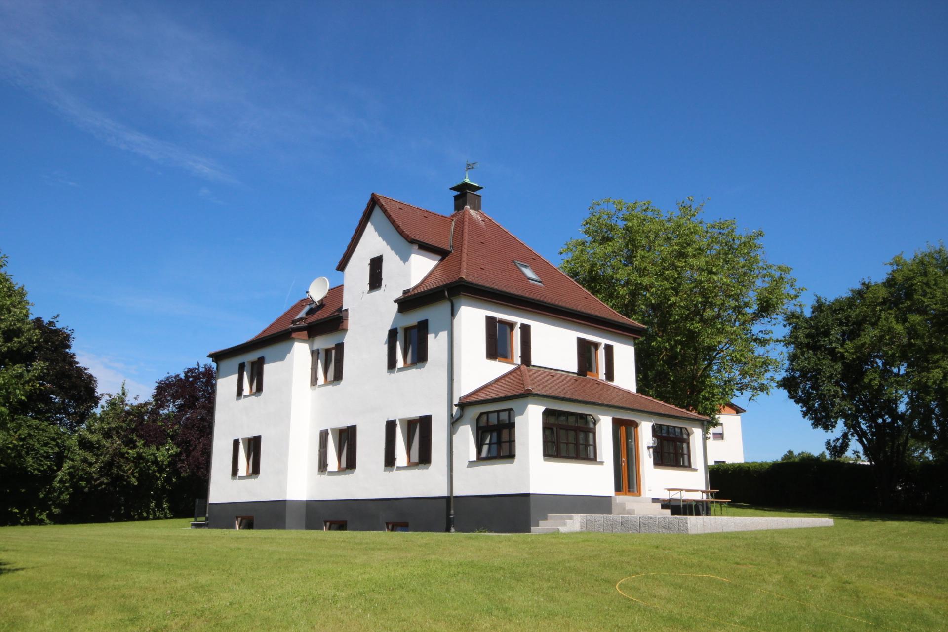 Berg-Oberölsbach-Am-Stein-10-UG