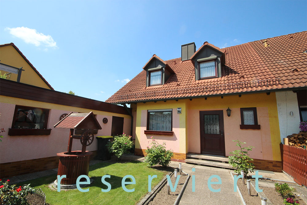 Roßtal-Großweismannsdorf-Regelsbacher-Straße-20a